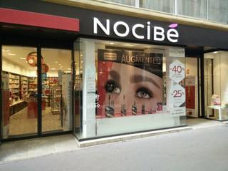 Photo du 17 mars 2018 14:22, Nocibé, 12 Rue Chabrier, 13100 Aix-en-Provence, France