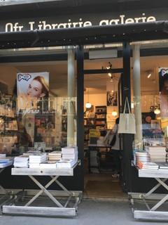 Photo du 21 septembre 2017 13:08, Ofr., 20 Rue Dupetit-Thouars, 75003 Paris, France
