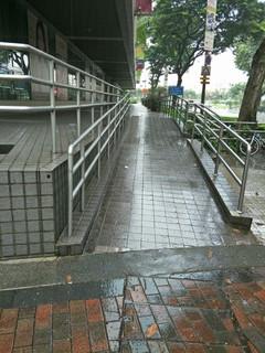 Photo du 12 novembre 2017 02:13, OG Albert, 60 Albert Street, OG Albert Complex, Singapour 189969