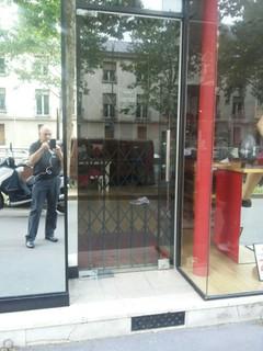 Photo du 13 juin 2018 18:25, OLIPHIL, 20 Avenue du Maine, 75015 Paris, France
