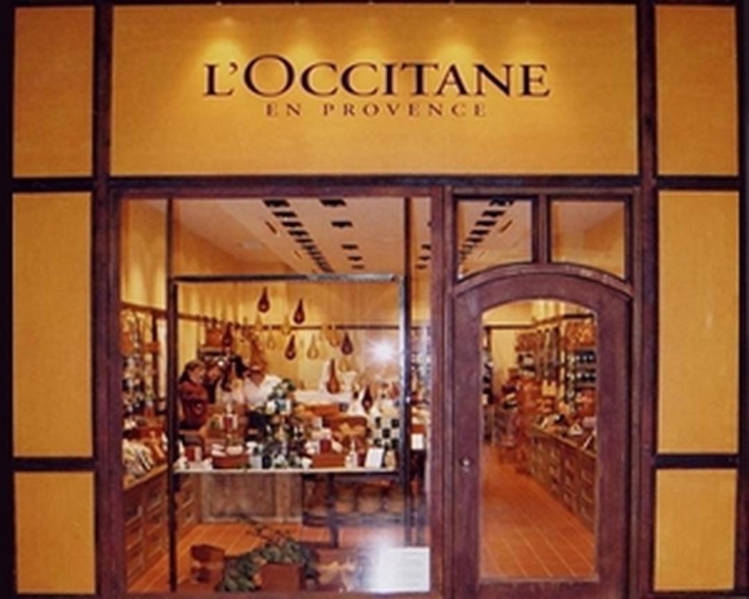 Foto vom 5. Februar 2016 18:50, L'OCCITANE - COLMAR, 18 Rue des Marchands, 68000 Colmar, Frankreich