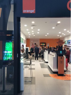 Accessibility of Store   Liège - Jaccede 2abe17ceedfe