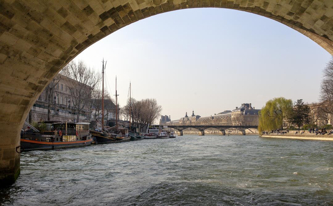 Photo du 5 février 2016 18:57, Les PEP 75, 149 Rue de Vaugirard, 75015 Paris, France