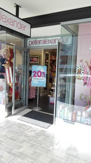 Photo du 29 novembre 2017 22:00, Peter Alexander, Shop 4 Waterwheel Building, 29 - 35 Ballarat St, Queenstown 9300, Nouvelle-Zélande