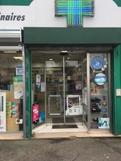 Foto vom 10. März 2017 11:19, Pharmacie Audrain-Rochard, 66 Rue Marcel Grosmenil, 94800 Villejuif, France