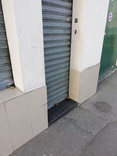 Photo du 10 mai 2018 07:00, Pharmacie Bertheau Nicole, 246 Rue de Noisy le Sec, 93170 Bagnolet, France