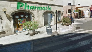 Photo of the January 16, 2018 9:12 AM, Pharmacie Charon, 47 Ter Rue Notre Dame, 30000 Nîmes, France