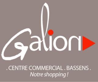 Photo du 20 octobre 2017 18:18, Pharmacie de Galion, 20 Rue Centrale, 73000 Bassens, France