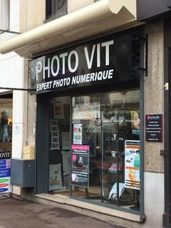 Photo du 25 octobre 2017 09:35, Photovit, 11 Rue Auguste Mounié, 92160 Antony, France