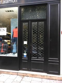 Photo du 30 juin 2017 18:10, Pierre Talamon, 15 Rue du Temple, 75004 Paris, France
