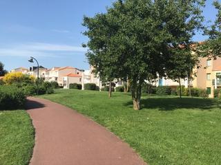 Photo du 26 mai 2017 21:16, Pierre et Vacances Village Club Port-Bourgenay, 519 rue des Vacances, Port-Bourgenay, 85440 Talmont-Saint-Hilaire, France