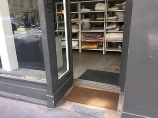 Photo of the June 9, 2017 1:58 PM, Press'Elie, 57 Rue de Clichy, 75009 Paris, France