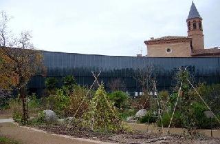 Photo du 5 février 2016 18:53, Muséum de Toulouse, 35 Allée Jules Guesde, 31000 Toulouse, France