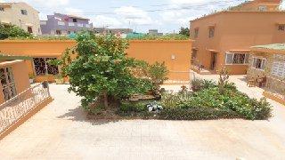 Photo du 3 décembre 2016 15:52, Résidence KMC, Cité Est II, Bargny BP 106, Sénégal