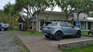 Photo du 14 mars 2017 09:42, Restaurant Le Cap Méchant, 19 Route Labourdonnais, 97442, Reunion