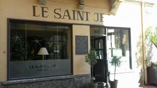 Foto del 18 de septiembre de 2017 13:11, Restaurant le Saint Jean, 1 Rue Cité Bartissol, 66000 Perpignan, France