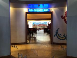 Foto vom 25. Juni 2017 15:20, Rio Grande Bar, Avenue Robert Schuman, 77700 Coupvray, Frankreich