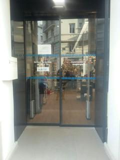 Photo du 25 octobre 2017 14:53, Rougier & Plé Paris 15, 157-159 Rue Lecourbe, 75015 Paris, France