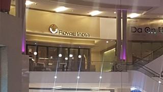 Foto vom 14. November 2017 12:02, Royal India Pavilion, 6.41, 6th Floor, Pavilion Kuala Lumpur Shopping Mall, 168, Jalan Bukit Bintang, Bukit Bintang, 55100 Kuala Lumpur, Wilayah Persekutuan Kuala Lumpur, Malaysia