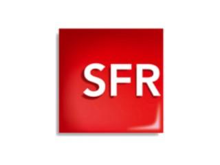 Photo du 7 avril 2018 19:31, SFR, 19 Rue Georges Cisson, 83300 Draguignan, France