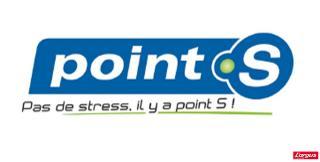 Foto del 5 de febrero de 2016 18:55, Centre auto Point S, 131 Avenue Gabriel Péri, 38400 Saint-Martin-d'Hères, France