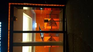Foto del 14 de noviembre de 2017 18:19, Sixt Paris 8 Éme, 20 Avenue de Wagram, 75008 Paris, Frankreich