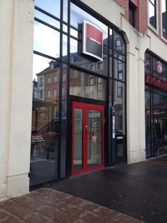 Photo of the January 19, 2018 6:25 PM, Société Générale, 10 Place Saint-Marc, 76000 Rouen, France