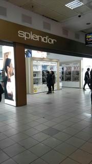 Photo du 20 novembre 2017 11:36, Splend'or, Piața Unirii Nr. 1, Unirea Shopping Parter, Sector 3, București 030121, Romania
