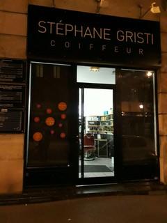 Foto vom 18. November 2017 18:24, Stephane Gristi, 184 Rue de Rome, 13006 Marseille, France
