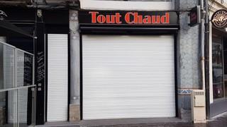 Photo du 22 octobre 2017 15:30, TOUT CHAUD, 5 Place de Béthune, 59800 Lille, France