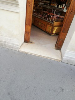 Photo du 22 juin 2018 15:41, Tempé, 196 Rue de Vaugirard, 75015 Paris, France