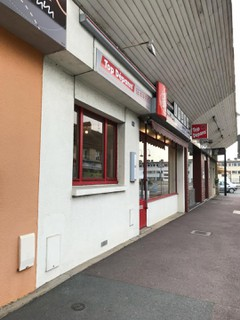 Photo du 17 octobre 2017 07:46, Top Dépann' Sarl, 10 Rue Alsace Lorraine, 50180 Agneaux, France
