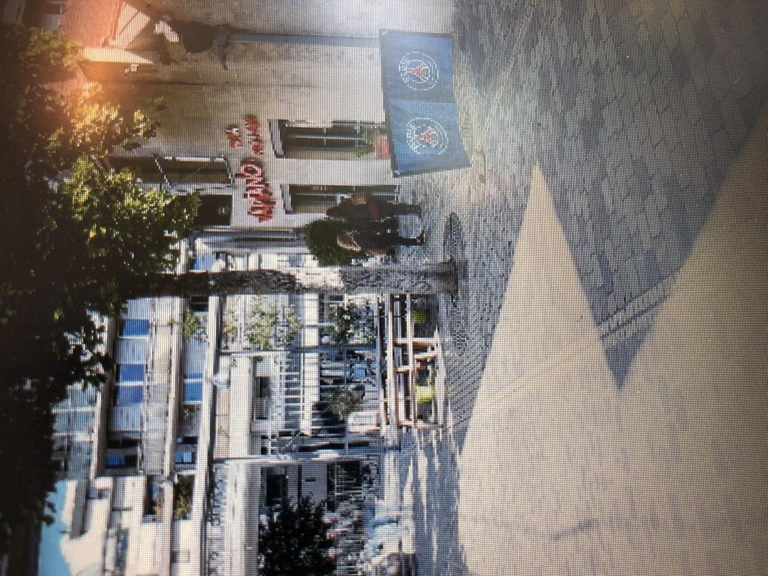 Photo of the June 26, 2018 10:57 AM, Vapiano, 60 Cour Saint-Emilion, 75012 Paris, Francia