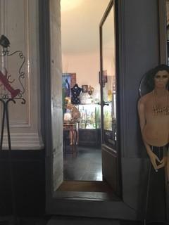 Photo du 25 octobre 2017 14:34, Virguina, 31 Bis Rue du Faubourg Montmartre, 75009 Paris, France