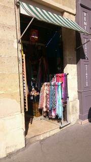 Photo of the March 25, 2017 10:30 AM, Yak & Yeti, 15 Rue de Turenne, 75004 Paris, France