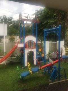 Foto vom 15. November 2017 08:22, Yayasan Kasih Anak Kanker Bandung, Jl. Taman Curie No.23, Pasir Kaliki, Cicendo, Kota Bandung, Jawa Barat 40171, Indonésie