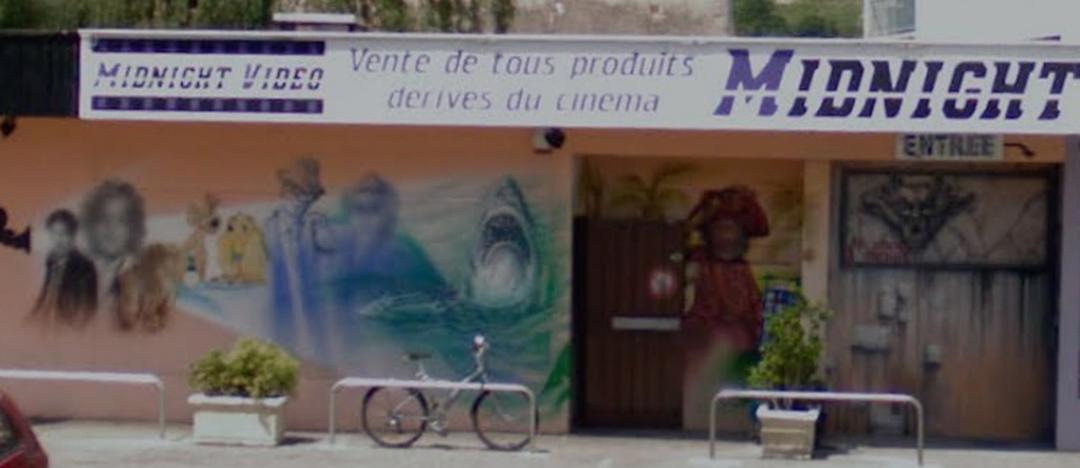 Photo du 5 février 2016 18:53, Midnight Video, 145 Route de Barby, 73490 La Ravoire, France