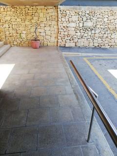 Photo du 27 mai 2018 12:44, Ħaġar Qim, Triq Hagar Qim, Il-Qrendi QRD 2501, Malta