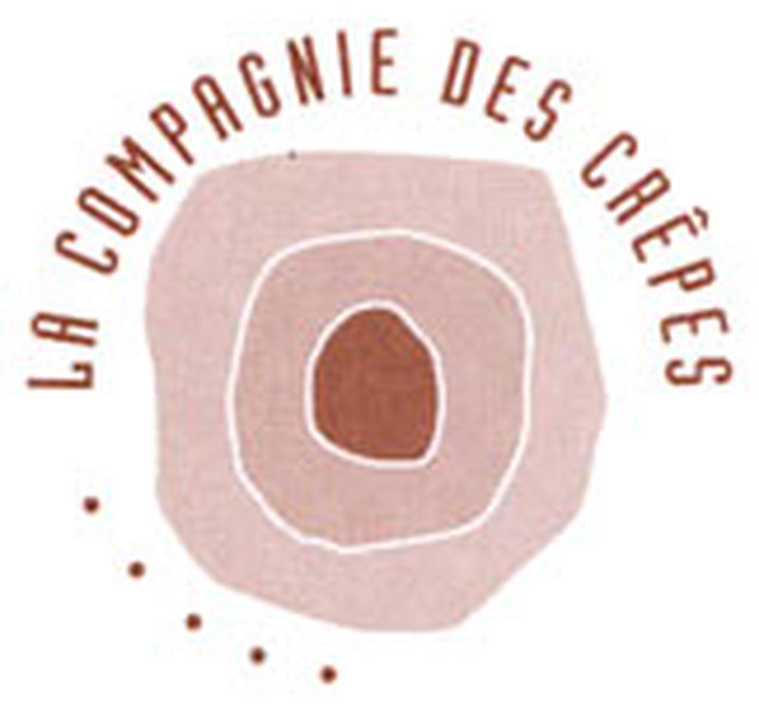 Photo du 5 février 2016 18:47, La Compagnie des Crêpes, 30-32 Cour Saint-Emilion, 75012 Paris, France