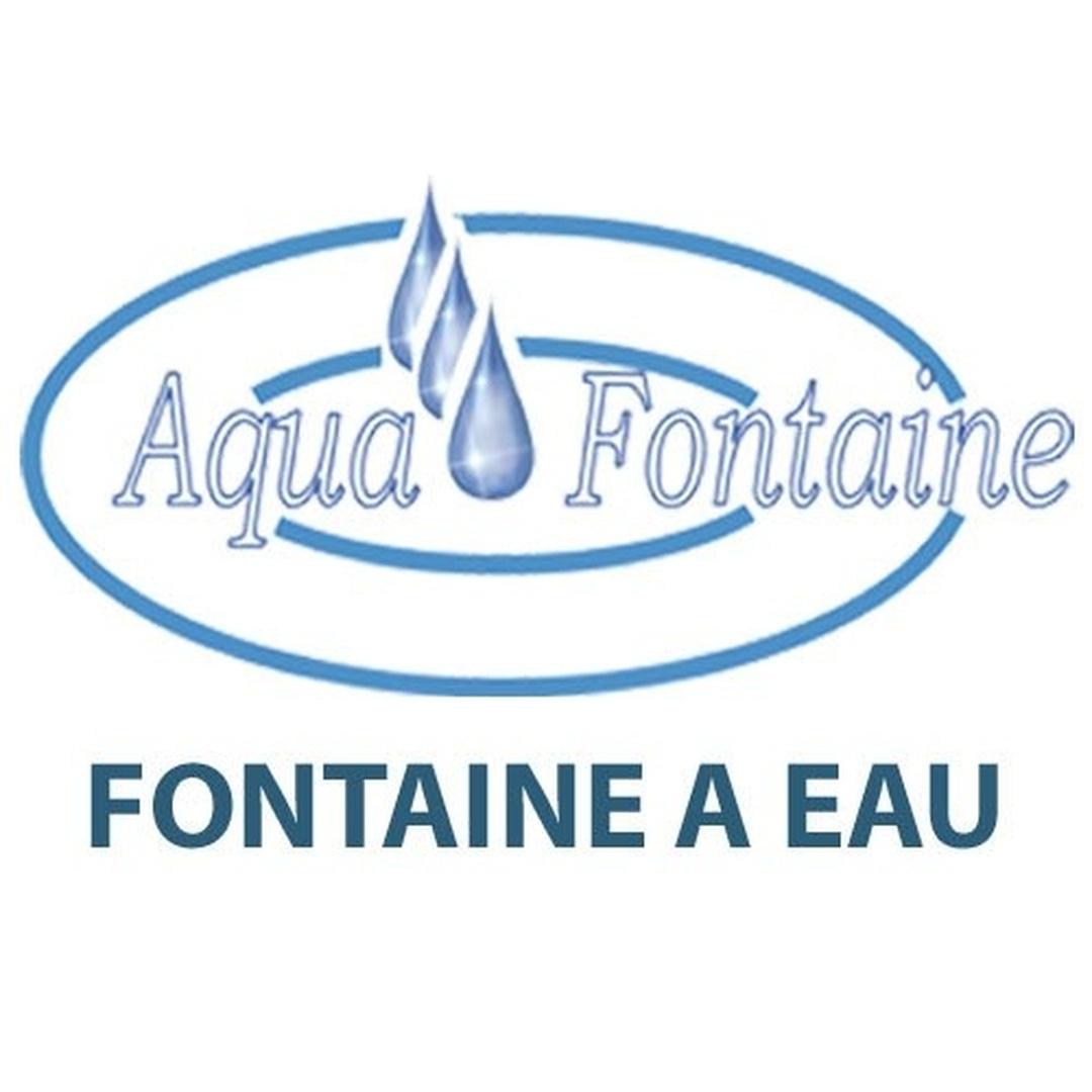 Photo of the May 24, 2016 10:49 PM, Aquafontaine, 5 Boulevard Pierre Desgranges, 42160 Andrézieux-Bouthéon, France
