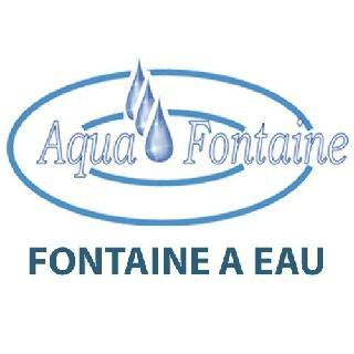 Foto vom 24. Mai 2016 22:49, Aquafontaine, 5 Boulevard Pierre Desgranges, 42160 Andrézieux-Bouthéon, France