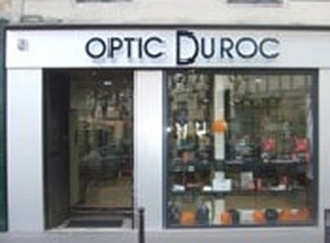 Foto vom 5. Februar 2016 18:48, Optic Duroc - Motte Picquet, 25 Avenue de la Motte-Picquet, 75007 Paris, Frankreich