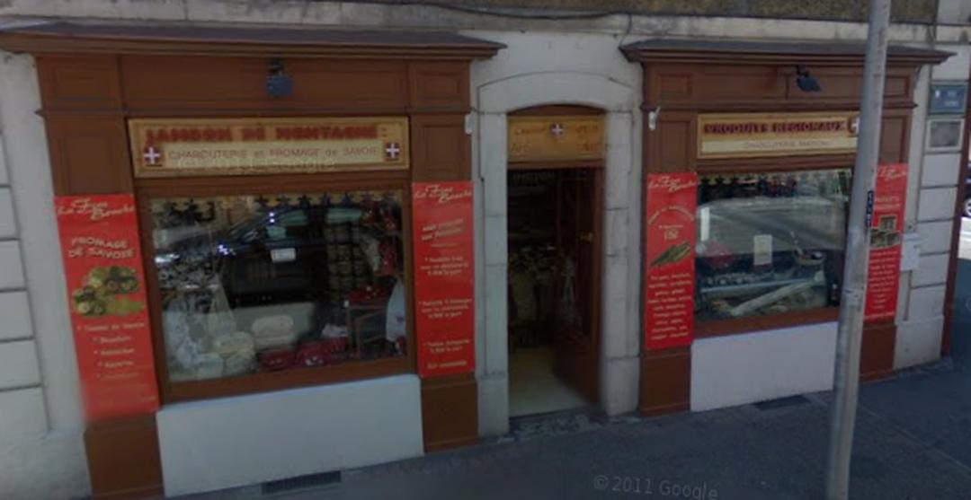 Caterer - Christian Traiteur La Fine Bouche , Chambéry