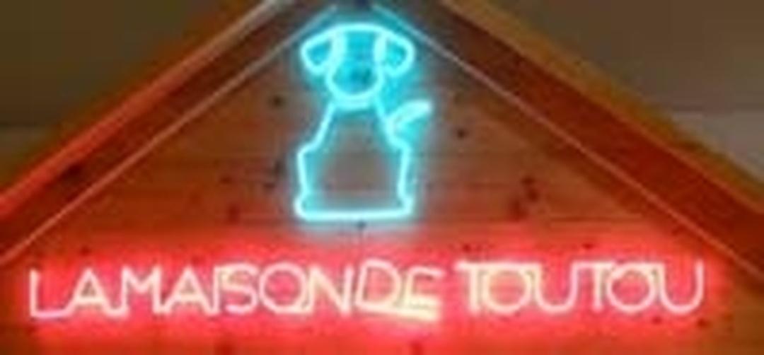 Foto del 5 de febrero de 2016 18:52, La Maison de Toutou, 1097 Avenue des Landiers, 73000 Chambéry, Francia