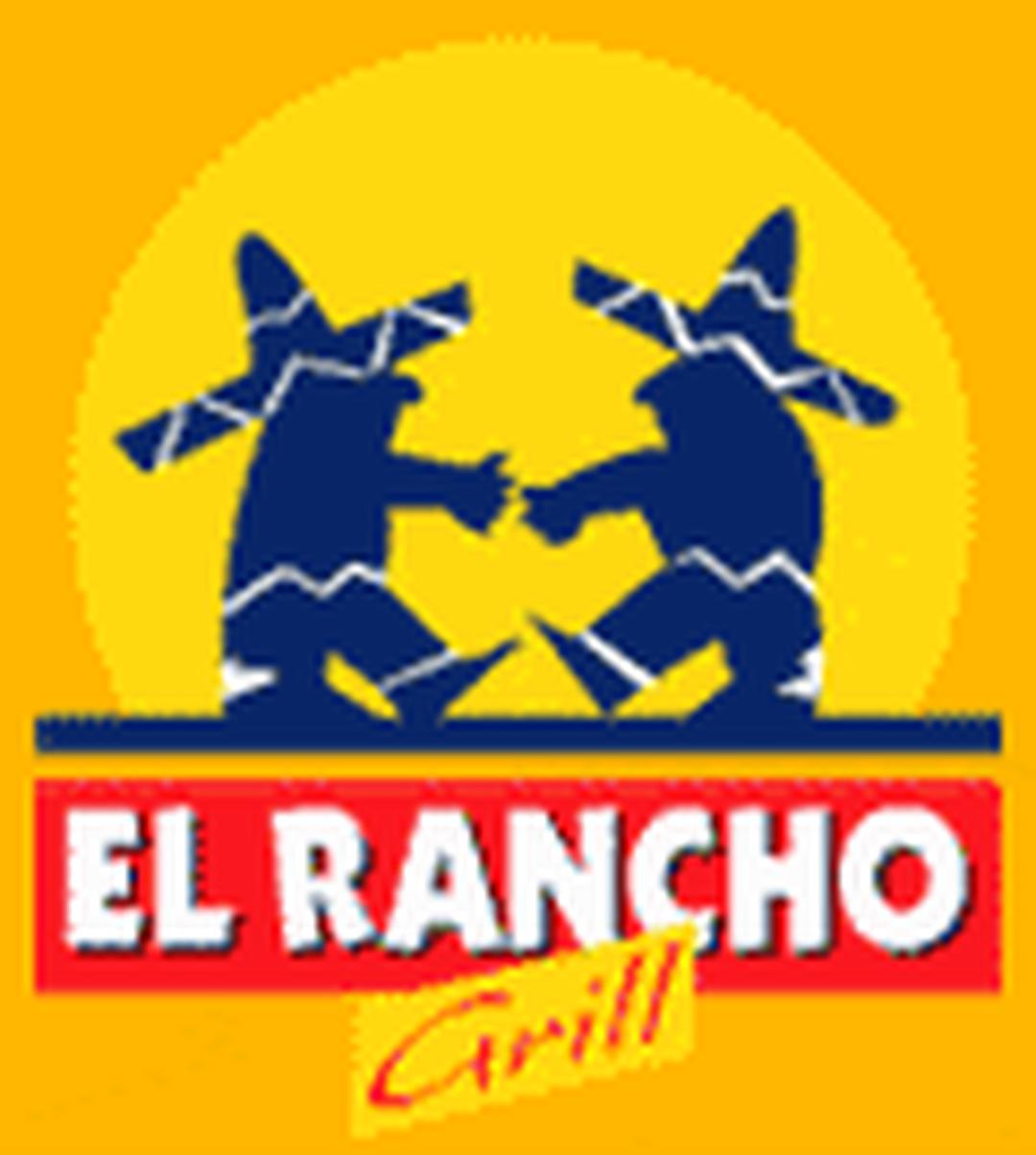 Restaurant - El Rancho Dominicano , Paris