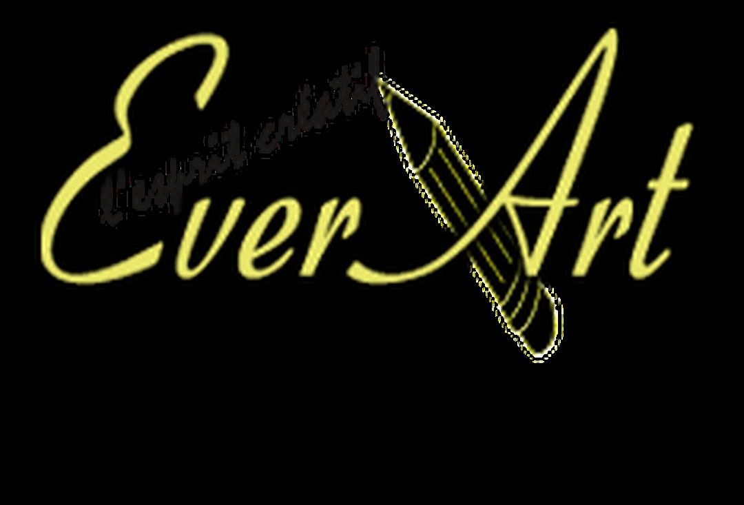 Comercio - EverArt SARL , Poissy