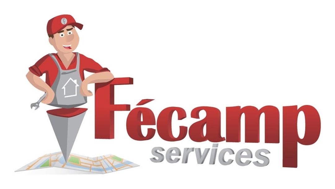 Foto vom 5. Februar 2016 18:55, Fécamp Services, 66 Rue de Fécamp, 75012 Paris, Frankreich