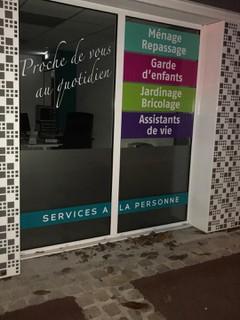 Photo of the November 15, 2017 5:08 PM, fidelys , Place Saint-Pierre, 44470 Carquefou, France