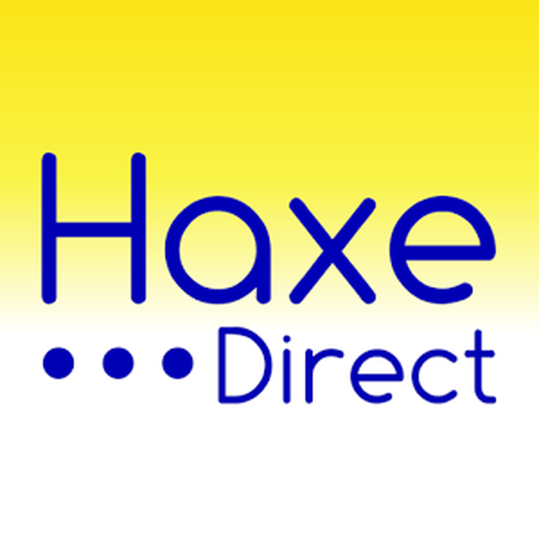 Foto del 24 de mayo de 2016 22:49, Haxe Direct, 4 Rue Christian Franceries, 33520 Bruges, France