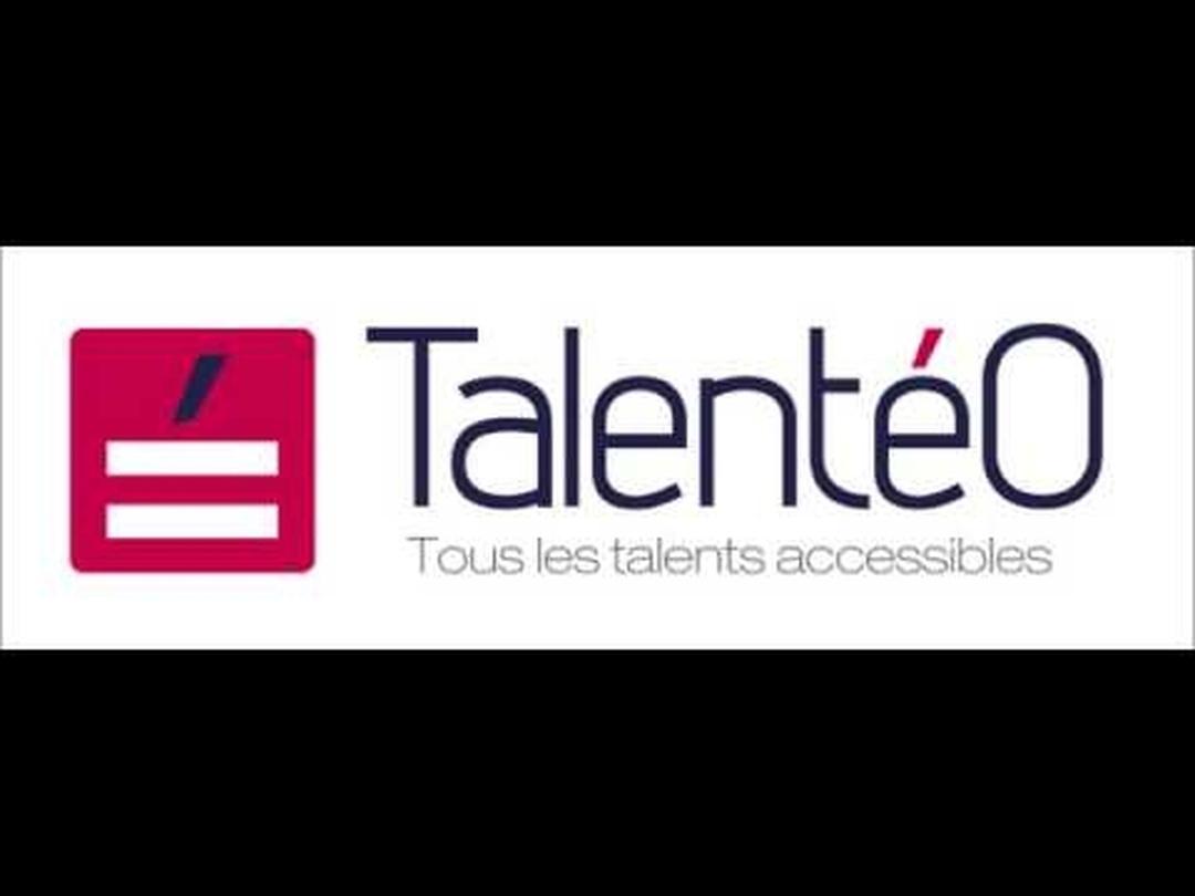 Corporate Office - Talentéo , Grenoble